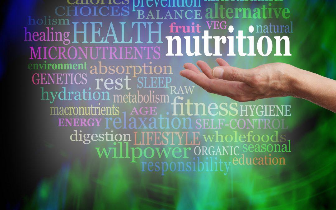 Des solutions santé pour mieux vivre au quotidien et améliorer son bien-être !